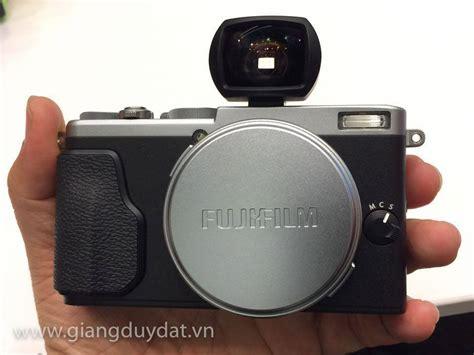 External Optical Viewfinder Vf X21 fujifilm vf x21 external optical viewfinder giang duy 苣蘯 t