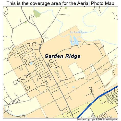 Garden Ridge Locations by Aerial Photography Map Of Garden Ridge Tx
