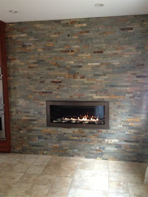 modern direct vent gas fireplace direct vent gas modern fireplaces contemporary