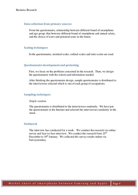 research paper on samsung buy research papers cheap samsung analysis