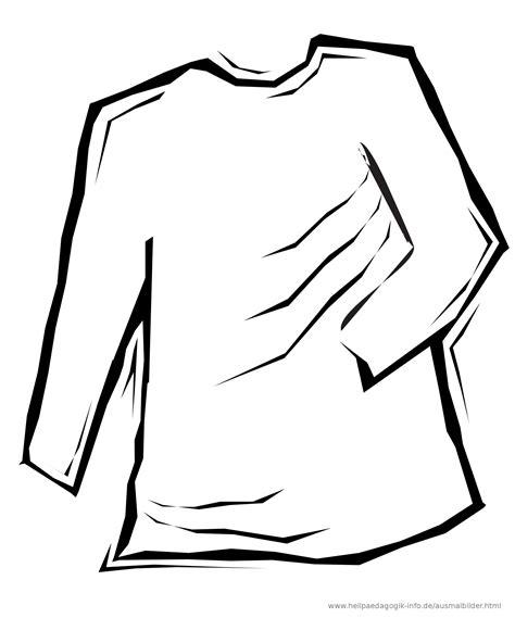 Kimono 34 Rock Putih Kaos Kemeja Sweater Jaket ausmalbilder kleidung