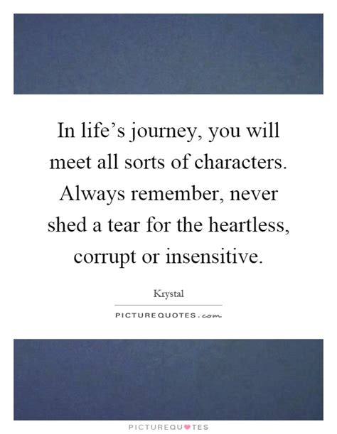 lovie on s journey you never what s just around the bend books heartless quotes heartless sayings heartless picture