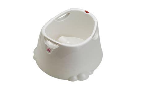 vaschette bagnetto per doccia vaschette per il bagnetto quale scegliere pagina 6 di 11