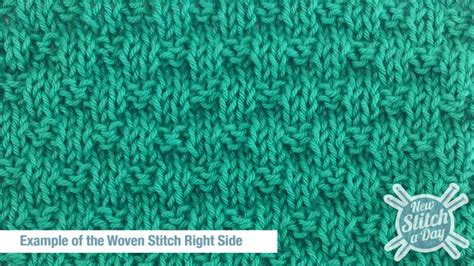 synonym for knitting list of synonyms and antonyms of the word woven knits