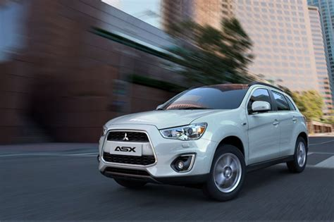 mitsubishi asx 2013 2013 mitsubishi related images start 200 weili