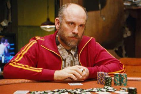john malkovich poker john malkovich on billions is basically teddy kgb from