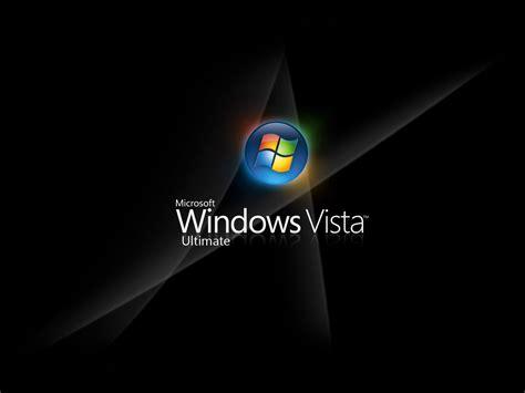 microsoft background themes vista windows vista backgrounds hd wallpapers