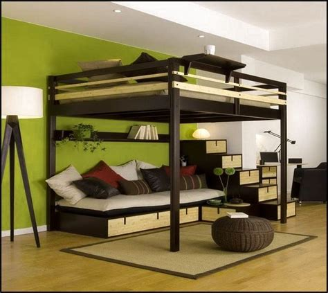 bed for small room bunk beds for small rooms for lovable bunk bed for small