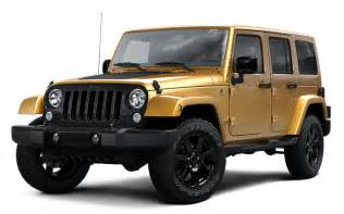 2015 jeep wrangler wrangler unlimited altitude