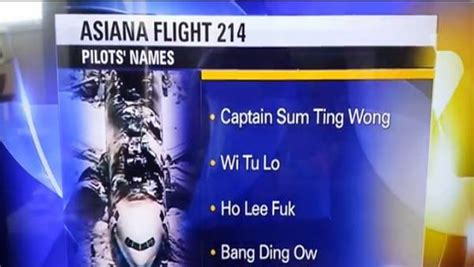funny fake names funny pilot names bing images
