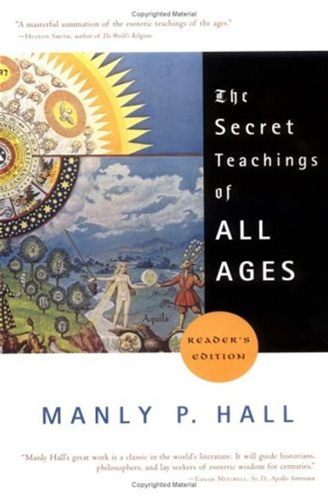 aging with wisdom reflections stories and teachings books the secret teachings of all ages tarcher penguin