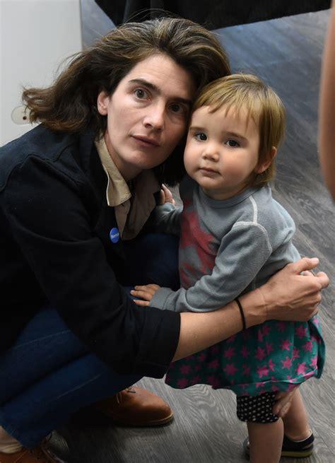 baby gaby hoffmann gaby hoffmann photos photos gaby hoffmann caigns for