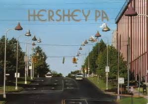 pennsylvania lights hershey pa has the coolest lights they are