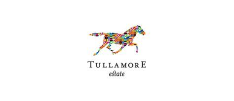 impressive horse logo designs  inspiration hative