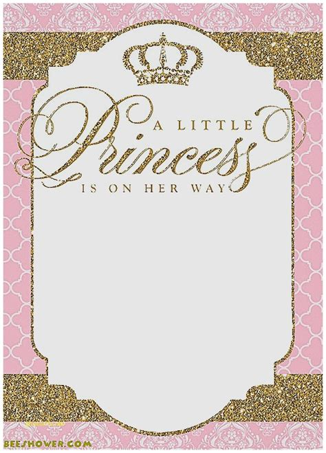 Write In Baby Shower Invitations by Baby Shower Invitation Write In Baby Shower