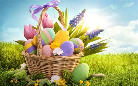 Desktop Wallpaper Hd Easter | easter wallpaper hd free desktop