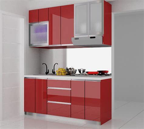 Daftar Pisau Dapur jual peralatan dapur daftar harga dan spesifikasi