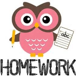 home works homework trials carrick knowe primary school
