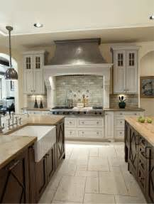 Beautiful Kitchen Design Ideas Kitchen Ideas Farm Sinks Contemporary Kitchens To Country