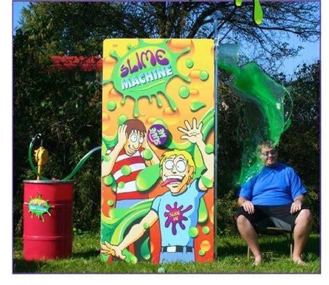 tattoo goo calgary slime machine carnivals for kids at heart