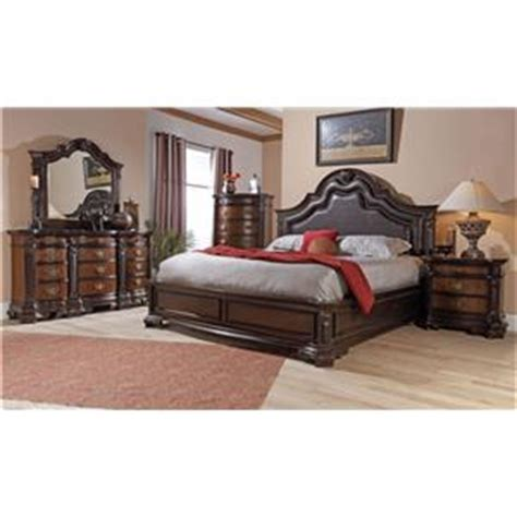 furniture fair bedroom sets bedroom furniture furniture fair north carolina