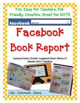 gates of book report gates of book report 28 images book report on diary of