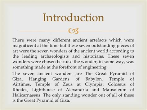 wonders of science in essays reportd24 web fc2