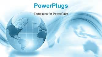 Global Powerpoint Template by Best Concept Of Global Business From Concepts