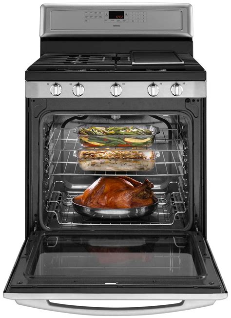 maytag kitchen appliances reviews product review maytag kitchen appliances row house reno
