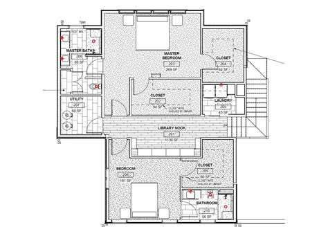 big house blueprints not so big house floor plans numberedtype