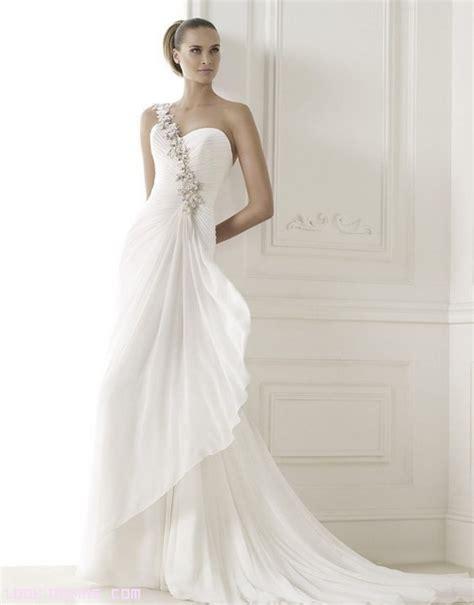 imagenes de vestidos de novia hd vestidos de novia bien sencillos mejores vestidos de novia