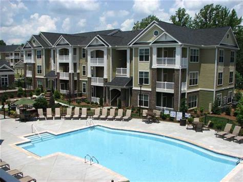 Appartments In Nc by Hunt Club Apartments In Carolina Images