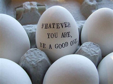 easter egg quotes easter egg quotes quotesgram