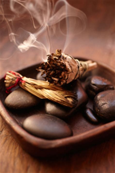 how to cleanse your room of negative energy and smudge what is smudging how to smudge