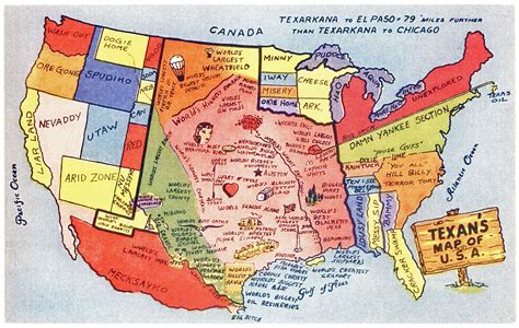 texas in map of usa texas images a texan s map of america hd wallpaper and background photos 21994249