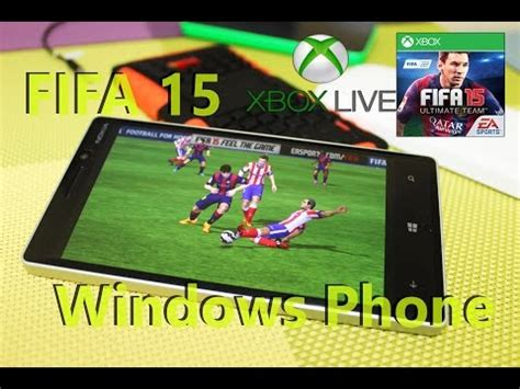melhor jogo para nokia lumia 530 full download baixar jogos xap para nokia lumia 530