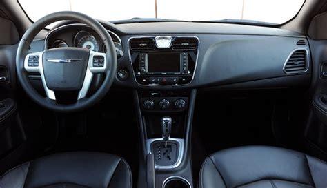 Kaos Polo Big Size Bmw Chrysler 200 Pictures Photo 4