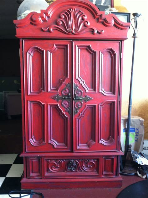 refurbished armoire 17 best images about re do my armoire on pinterest furniture elephants breath paint