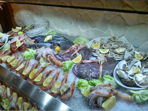 banco pescheria banco pescheria picture of ristorante spaghetteria pepe