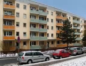 wohnung weimar mieten 61 m2 80 m2 mietwohnungen in weimar