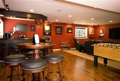 finishing  basement design ideas pictures remodelin