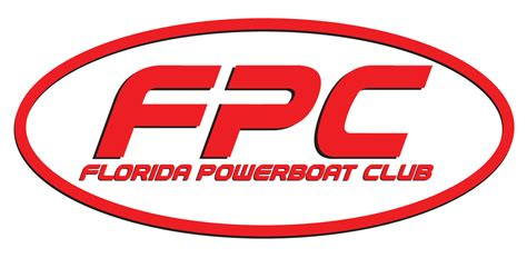 florida power boat club florida powerboat club powerboat nation