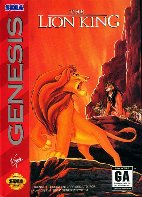 film when the lion feeds picture of the lion king