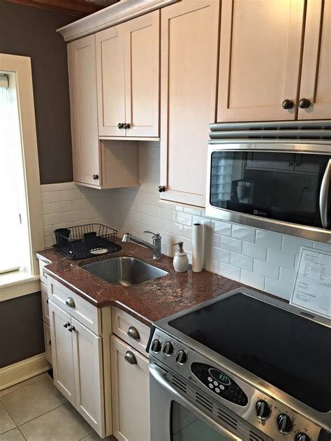 kitchen cabinets chattanooga tn kitchen cabinets chattanooga tn home decorating ideas