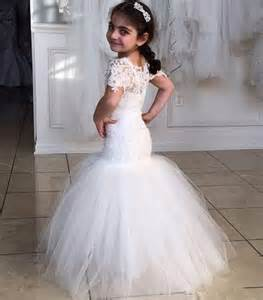 Girls Dresses For Weddings 103 Best Images About Girls Wedding Dress On Pinterest Girls Pageant Dresses Formal Wear And