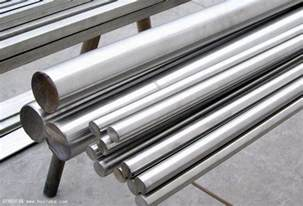 Stainless Steel Bar china 321 stainless steel bar china 321 stainless steel bar stainless steel bar