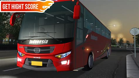 desain grafis bus download game andoid bus simulator indonesia terbaru full