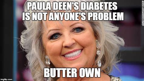 Paula Dean Memes - paula deen meme butter is everything www pixshark com