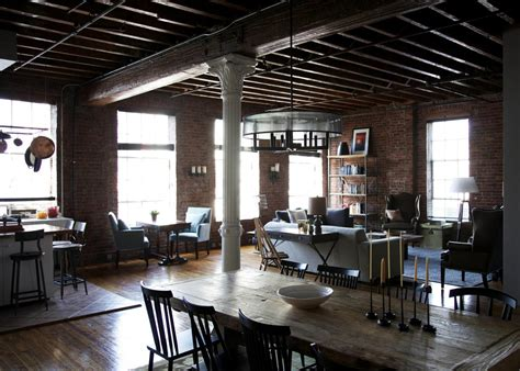 east village loft this nyc apartment was once a small photo page hgtv