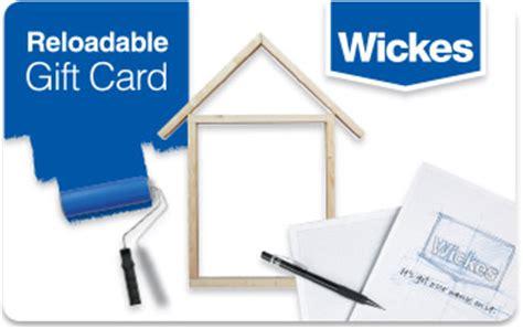 Perkins Gift Card Balance - wickes gift card balance check wickes giftcard balance online my gift card balance